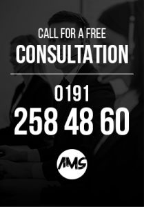 ams-group-call-to-action-lower2